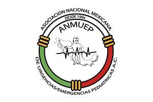 Asociación Nacional Mexicana de Urgencias/Emergencias Pediátricas A.C.
