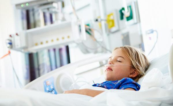 Urgencias pediátricas endocrino-metabólicas, hematológicas e infecciosas