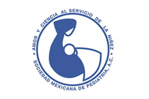 Sociedad Mexicana de Pediatría