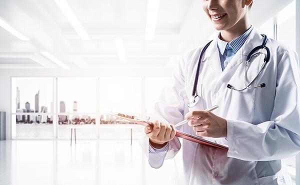 Máster en investigación clínica y gestión del conocimiento científico